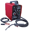 41185 Titan 90amp Gasless Wire Feed Welder