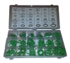 45201 Titan 270pc HNBR O-Ring Assortment