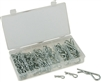 45210 Titan 150pc Hitch Pin Assortment