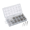 45250 Titan 475pc Metric Nut & Bolt Assortment