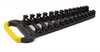 98012 Titan 12 Slot Metric Easy Carry Wrench Rack