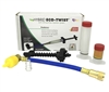 321400H Uview Hybrid A/C Oil and Dye kit OEM Approved