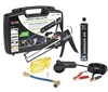 414500A UView Spotgun™ / Micro-Lite™ Kit Injection System & 50W Light (Service up to 64 vehicles)