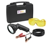 415000 Uview Mega-Lite™ 12V/100W UV Light With UV Glasses And Storage Case