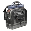 LT Veto Pro Pac Laptop Mobile Business Tech Bag