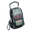 MB Veto Pro Pac Clip-on Meter Tool Bag