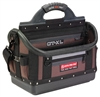 OT-XL Veto Pro Pac Open Top Large Tool Storage Bag