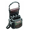 TP3 Veto Pro Pac Clip-on Diagnostics Tool Bag