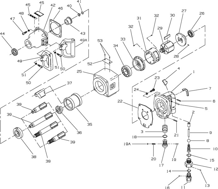 Stihl 009l Parts Diagram additionally 156992 also Electrical Diagram For John Deere furthermore 264709 Jd Gt235 48 Snoblo likewise 3sxk0 Need Wiring Diagram 420 John Deer Lawn Tractor. on john deere 180 parts diagram
