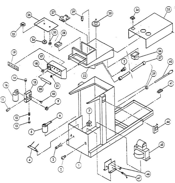 magnetek century motor wiring diagram century free printable wiring diagrams