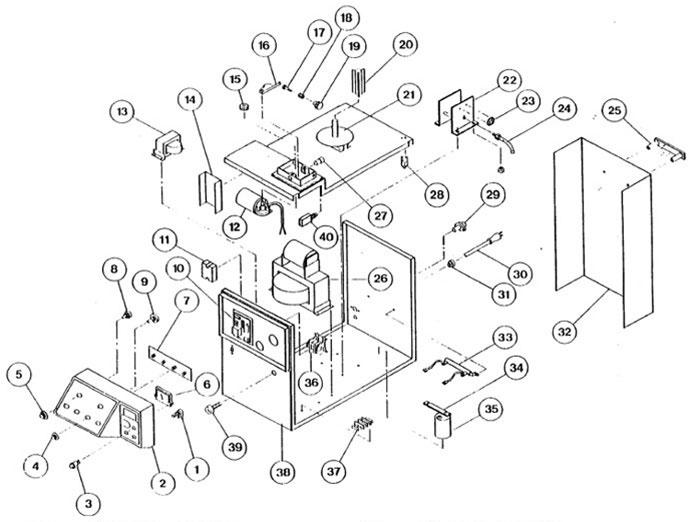 L Tec 225 Mig Welder Manual