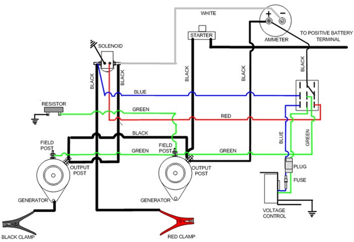 Fill Rite Pump Wiring Diagram Fill Free Engine Image For