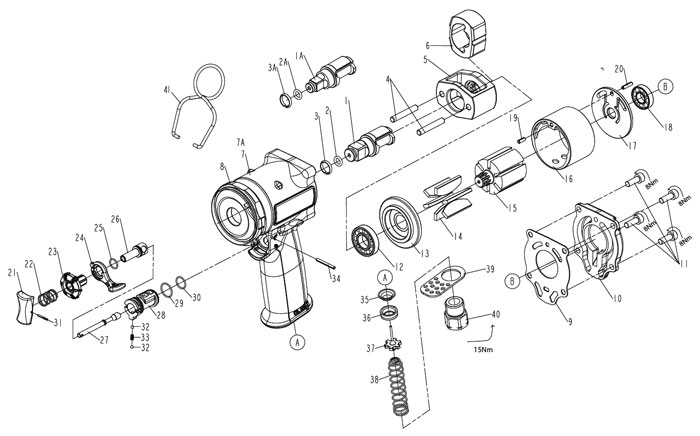 Aircraft Reciprocating Engine Diagrams on swashplate piston engine