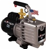 DV-142N JB Industries 5 Cfm Vacuum Pump 2 Stage With Blank-off Valve