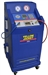 37882 Yellow Jacket SAE J-2788 Automatic Refrigerant Management System with 15 Foot Hoses and 5 CFM Vacuum Pump