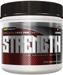 STRENGTH ™ - 100% Pure Creatine