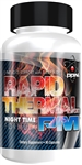 Rapid Thermal PM® - LEVEL 1-3 (45 Day Supply)