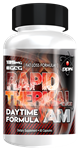 Rapid Thermal® AM - LEVEL 1 (30 Day Supply)