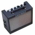 Fender Mini Deluxe Portable Guitar Amplifier Amp