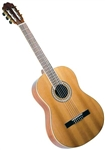 Antonio Hermosa AH-8 Cedar Top Acoustic Classical Guitar