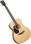 Blueridge BR-43LH Left Handed Acoustic Guitar