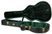 Superior CD-1512 Deluxe Vintage Classical/Dobro Hardshell Guitar Hard Case