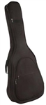 Guardian CG-090-B Padded Electric Bass Guitar Gig Bag Soft Case 6mm