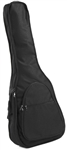Guardian CG-090-C Padded Classical Guitar Gig Bag Soft Case 6mm