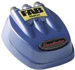 Danelectro D-5 Fab Series Chorus Effects Pedal