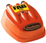 Danelectro D-4 Fab Series Slap Echo Effects Pedal
