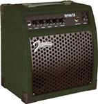 Johnson JA-015 Reptone Series 15 Watt Electric Guitar Amplifier