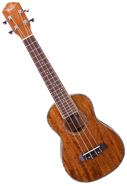 54333 on oscar schmidt ukulele review