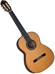 Prudencio Saez PS-3-C All-Solid Cedar & Mahogany Classical Guitar - Made in Spain