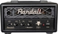 Randall RD1H Diavlo Series 1 Watt Guitar Amplifier Amp Head