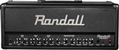 Randall RG1503H RG Series150 Watt FET Solid State Guitar Amplifier Amp Head