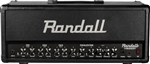 Randall RG3003H RG Series 300 Watt Solid State Guitar Amplifier Amp Head