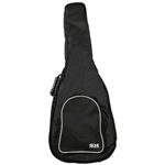 Stone Case Company 13mm Padded Gig Bag Series 13 Electric, Acoustic, Banjo, Mandolin