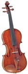 "Cremona SV-1260 Maestro ""First Series"" Violin Outfit w/ Case and Bow 4/4"