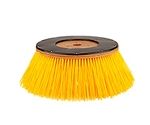 Tennant Vario Broom 761239