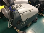 Advance SC-750 Floor Scrubber
