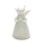 Figurine by Joseph Original, China, Angel Dinner Bell