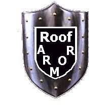 Roof Mold Stain Prevention