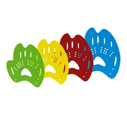TYR Mentor Hand Paddle,Training Paddle