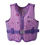 Finis Thermal Swim Vest