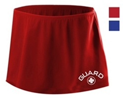 TYR Guard Skirt