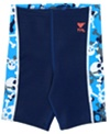TYR Boys Pirates Cove Thermal Pants