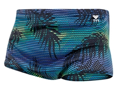 TYR Paradise Mesh Trainer
