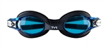 TYR Swimples Goggle