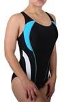 Adoretex Womens Spice Swimwear-FS008