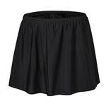 Adoretex Women's Swim Skirt